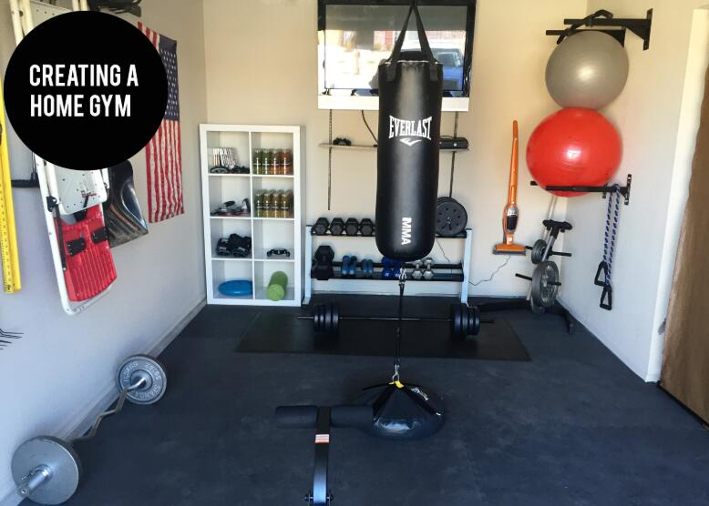 best home gym punching bag reviews